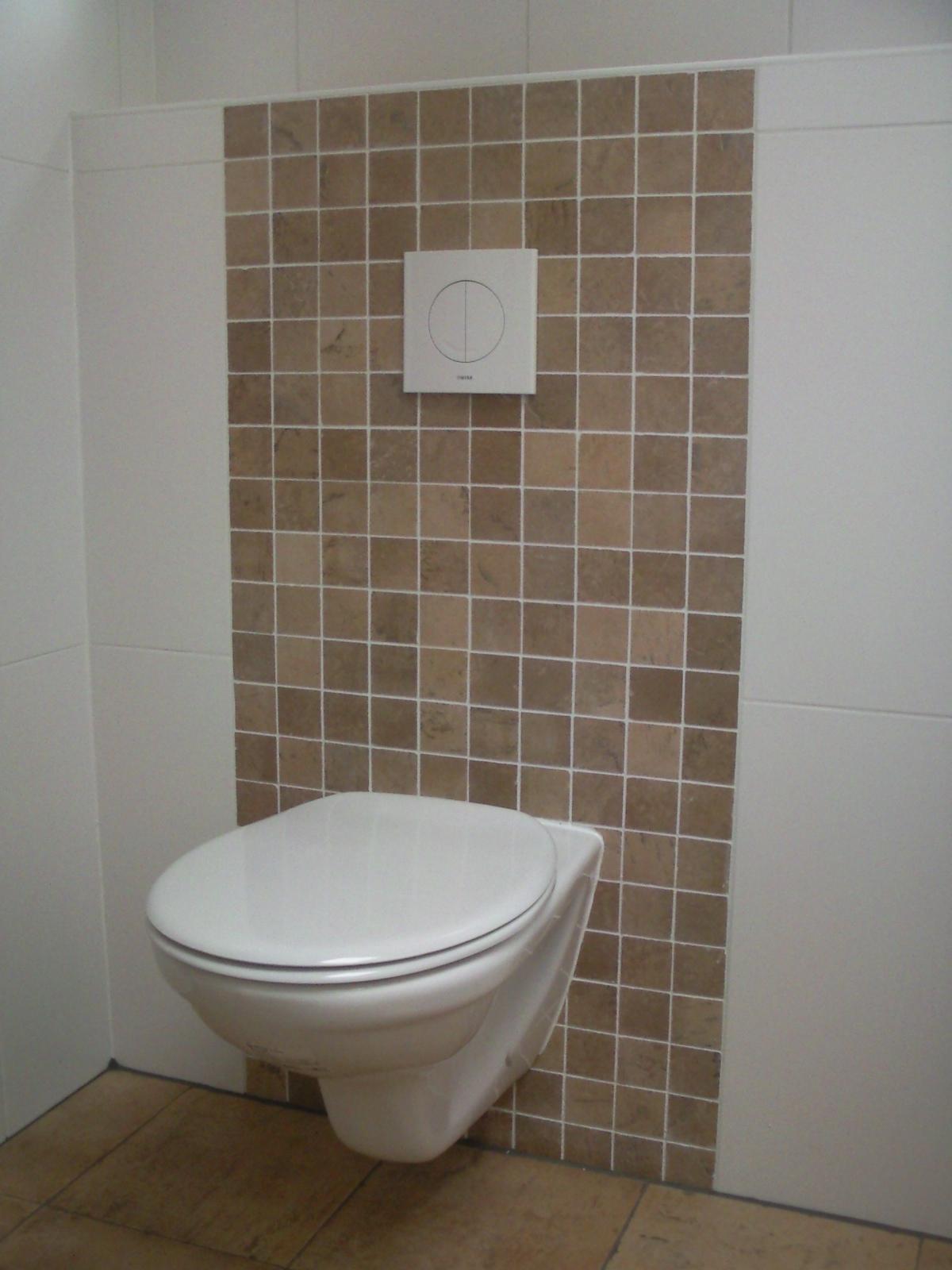 Toiletrenovatie van bergeijk professionele klussen groningen - Renovatie wc ...